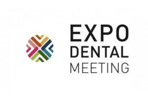 expodental-meeting-768x400-min