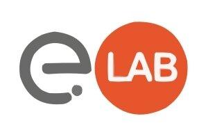 logo-elab-min (1)
