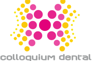 logocolloquium