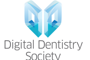 logo-dds-770x540