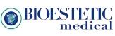 Bioestetic